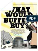 What would buffet buy.pdf