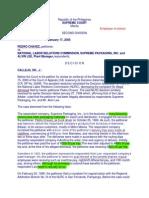 A4. chavez v. NLRC.pdf