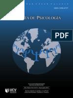 Revista de Psicología Vol-1.15 Nº1-signed
