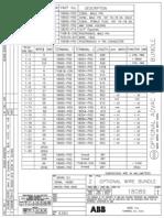 ADVAC 5-15kV Dual Secondary.pdf