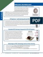 EYE-Product-Catalog-pdf 12.pdf
