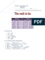 2.  Ficha de Trabalho -  Verb to be (1) (1).pdf