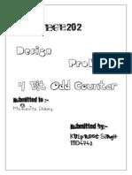Ece202 File.pdf