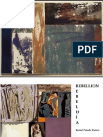 RafaelPosadaFranco_Rebeldia.pdf