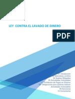 Ley contra el lavado de dinero.pdf