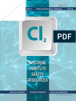 CI 2013 Catalog