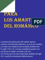 Romanico palentino -AveMaría_Vitoria_trat