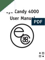 EC 4000 Manual.pdf