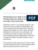 Datasheet-Guidewire-GuidewireLiveData.pdf
