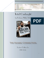 216-The_Islamic_Connection - By Walter Veith.pdf