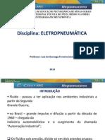 282650-Disciplina_ELETROPNEUMÁTICA_Prof_Luiz_de_Gonzaga_F._Jr._2