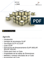 Cubos ppt