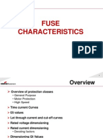 2_Fuse_Characteristics.pdf