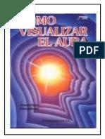7344623-COMOVISUALIZARELAURA.pdf