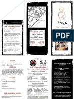 Freedom Cafe Fall 2013 Brochure.pdf