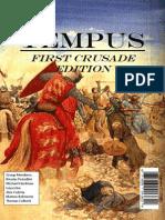 CE_Tempus_Magazine.pdf