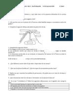 Preguntas de repaso 3ª eval