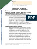 bioinformatik.pdf