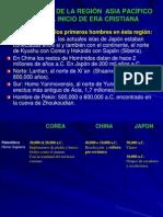 Cronología de la Región.pdf