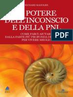 (Ebook E-Book) Il Potere Dell'inconscio E Della Pnl (Richard Bandler).pdf