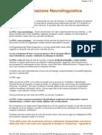 [eBook-ITA] La programmazione neuro-linguistica.pdf