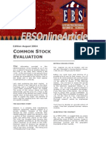 Common_Stock_Evaluation.pdf