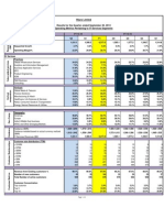 Data-Sheet-Q2-FY14.pdf