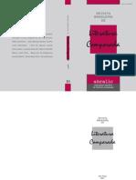 ABRALIC Literatura e Imagem.pdf