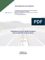 terminologias-rodoviarias