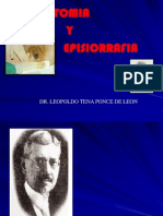 episiotomayepisiorrafia-090528192802-phpapp01