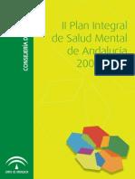 PISMA_2008_2012