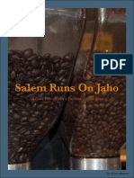 salem runs on jaho article