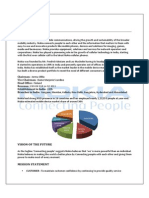 Marketing project_nokia.pdf