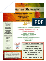 November 17 Newsletter.pdf