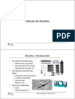 CALCULO DE RESORTES.pdf