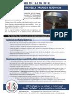 SwiftyCalc -- Wake Frequency Calculation using the ASME PTC 19.3 TW (2010) Standard.pdf