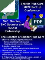 2009 SHELTER PLUS CARE START UP CONFERENCE.pdf