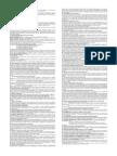 Cuestionario_filosofia Original Minimini