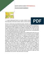 Biotitus-Derma.docx