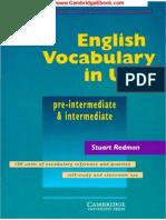 119112790-Cambridge-English-Vocabulary.pdf