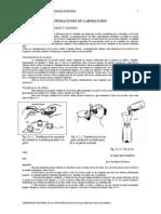 17_Operaciones Comunes de Laboratorio