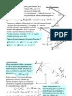 Kinematika tela - zadaci.pdf