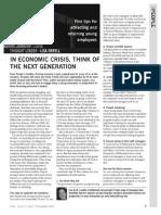 Economic crisis.pdf