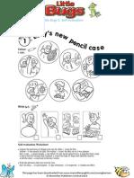 Little_bugs_2_Self_evaluation.pdf