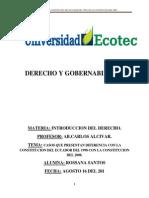 2012562006 4543 2013e1 Der101 Casos Que Presentan Diferencia Con La Constitucion Del Ecuad (1)