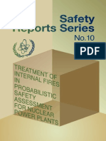 P062_scr.pdfTREATMENT OF INTERNAL FIRES IN PROBABILISTIC SAFETY ASSESSMENT FOR NUCLEAR POWER PLANTS.pdf