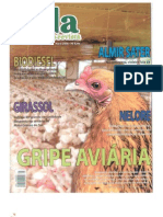 2006-04 - Kenneth Corrêa - Revista Lida - Hedge