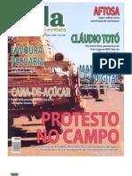 2006-05 - Kenneth Corrêa - Revista Lida - Custo de Oportunidade