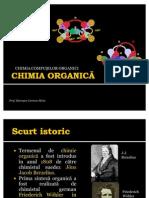 chimie-organica.pdf