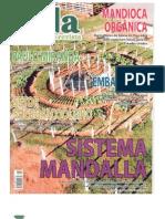 2006-07 - Kenneth Corrêa - Revista Lida - Planejamento Estratégico